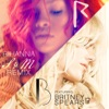 S&M - Rihanna