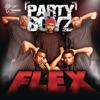 Flex - Party Boyz