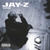 Renegade - Jay Z Ft. Eminem