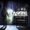 The Death of Me - Asking Alexandria