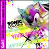Speak With Your Heart - Sonic Colors