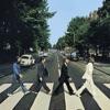 I Want You (She's So Heavy) - Abbey Road