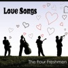 A Nightingale Sang In Berkeley Square - The Four Freshmen