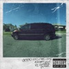 Swimming Pools - Kendrick Lamar
