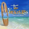 Hawaii Five-O - The Ventures