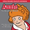 Tomorrow - Annie the Musical
