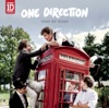 Kiss Me - One Direction