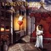 Pull Me Under - Dream Theater
