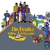 Only a Northern Song - Yellow Submarine