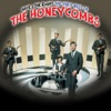 Eyes - The Honeycombs