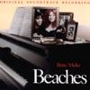 Wind Beneath My Wings - Bette Midler