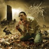 Forced Gender Reassignment - Cattle Decapitation