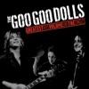 Black Balloon - The Goo Goo Dolls