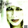 Perfectly Flawed - Otep