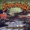 Brown Brigade