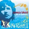 You're Beautiful - James Blunt