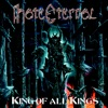 King of All Kings - Hate Eternal