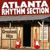 Do It or Die - Atlanta Rhythm Section