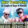 Couple of Guys In Hawaii