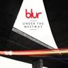 Under the Westway - Blur