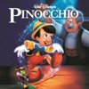 When You Wish Upon a Star - Pinocchio