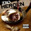 Do Bad On My Own - Z-Ro