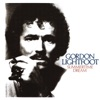 The Wreck of the Edmund Fitzgerald - Gordon Lightfoot