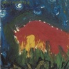 Oh, Me - Meat Puppets