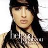 My Number One - Helena Paparizou