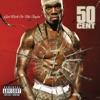 Many Men (Wish Death) - 50 Cent