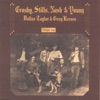 Carry On - Crosby, Stills, Nash & Young