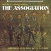 Cherish - The Association