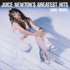 Angel of the Morning - Juice Newton