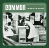 The Light - Common