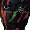 Bonita Applebum - A Tribe Called Quest