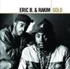 Mahogany - Eric B & Rakim