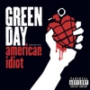 St. Jimmy - Green Day