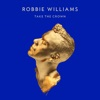 Hunting for You - Robbie Williams