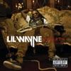 Drop the World - Lil Wayne Ft. Eminem