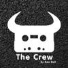 The Crew - Dan Bull