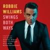 I Wan'na Be Like You - Robbie Williams