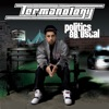 Watch How It Go Down - Termanology
