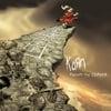 Freak on a Leash - Korn Cover Art