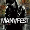 Avalanche - Manafest