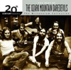 If You Want to Get to Heaven - Ozark Mountain Daredevils