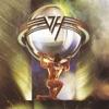 Love Walks In - Van Halen