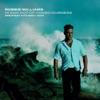 Lovelight - Robbie Williams