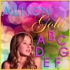 ABCDEFG - Alison Gold