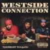 So Many Rappers In Love - Westside Connection