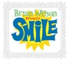 Surf's Up - Brian Wilson